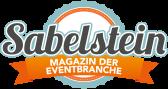 Sabelstein  – Das Magazin der Eventbranche