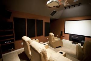 b hnenmolton ratgeber nur ein stoff f r b hnen sabelstein. Black Bedroom Furniture Sets. Home Design Ideas