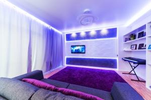 heimkino selber bauen heimkino ratgeber sabelstein. Black Bedroom Furniture Sets. Home Design Ideas